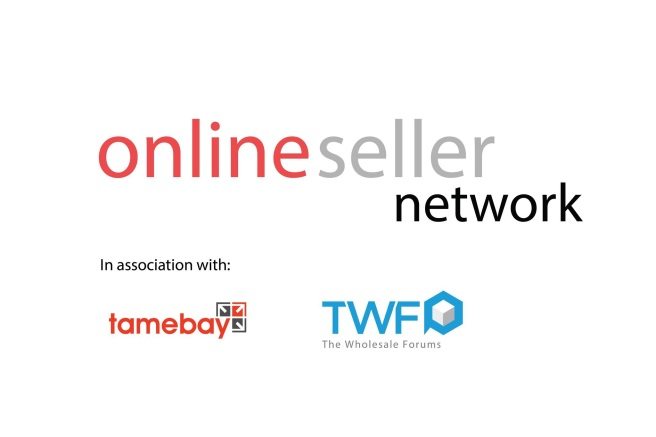 online-seller-network-logo-01