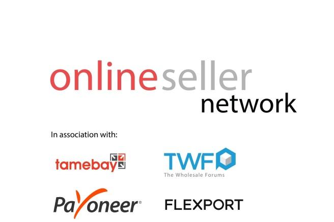 online-seller-network-logo-02